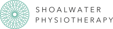 Shoalwater Physiotherapy